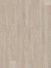 Tarkett Starfloor 30 Klick Vinyl Cerused Oak Designbelag Direkt-Klicksystem wtsc35998005