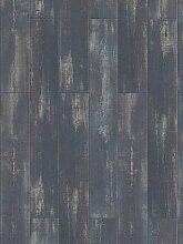 Tarkett Starfloor 30 Klick Vinyl Colored Pine Designbelag Direkt-Klicksystem wtsc35998001