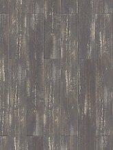 Tarkett Starfloor 30 Klick Vinyl Colored Pine Designbelag Direkt-Klicksystem wtsc35998002