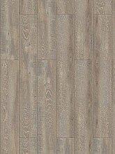 Tarkett Starfloor 30 Klick Vinyl Smoked Oak Designbelag Direkt-Klicksystem wtsc35998007