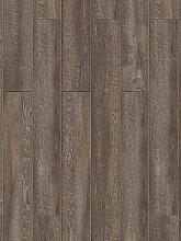 Tarkett Starfloor 30 Klick Vinyl Smoked Oak Designbelag Direkt-Klicksystem wtsc35998008