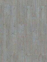 Tarkett Starfloor 30 Klick Vinyl Washed Pine Designbelag Direkt-Klicksystem wtsc35998004
