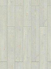 Tarkett Starfloor 30 Klick Vinyl Washed Pine Designbelag Direkt-Klicksystem wtsc35998003