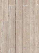 Tarkett Starfloor 50 Klick Vinyl Cerused Oak Designbelag Direkt-Klicksystem wtsc35997011