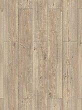 Tarkett Starfloor 50 Klick Vinyl Soft Oak Designbelag Direkt-Klicksystem wtsc35997004