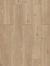 Tarkett Starfloor 50 Klick Vinyl Soft Oak Designbelag Direkt-Klicksystem wtsc35997005