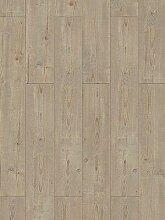 Tarkett Starfloor 50 Klick Vinyl Washed Pine Designbelag Direkt-Klicksystem wtsc35997016