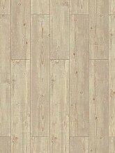 Tarkett Starfloor 50 Klick Vinyl Washed Pine Designbelag Direkt-Klicksystem wtsc35997015