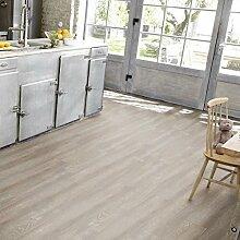 Tarkett Vinylboden Starfloor Click 30 Planken