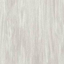Tarkett Vylon Plus Vinyl homogen Artic PVC Bodenbelag elastisch wvp586fl