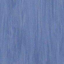 Tarkett Vylon Plus Vinyl homogen Bermuda PVC Bodenbelag elastisch wvp593fl