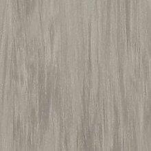Tarkett Vylon Plus Vinyl homogen Brown Beige PVC Bodenbelag elastisch wvp589fla