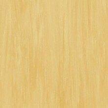 Tarkett Vylon Plus Vinyl homogen Canary PVC Bodenbelag elastisch wvp597fla