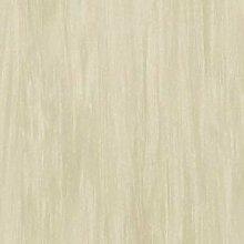 Tarkett Vylon Plus Vinyl homogen Champagne PVC Bodenbelag elastisch wvp595fl
