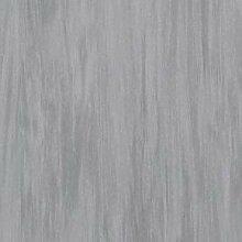 Tarkett Vylon Plus Vinyl homogen Dolphine PVC Bodenbelag elastisch wvp590fl