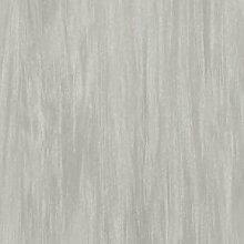 Tarkett Vylon Plus Vinyl homogen Frost PVC Bodenbelag elastisch wvp592fl