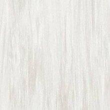 Tarkett Vylon Plus Vinyl homogen Grey White PVC Bodenbelag elastisch wvp583fl
