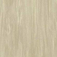 Tarkett Vylon Plus Vinyl homogen Hessian PVC Bodenbelag elastisch wvp585fl