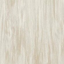 Tarkett Vylon Plus Vinyl homogen Light Warm Grey PVC Bodenbelag elastisch wvp581fla