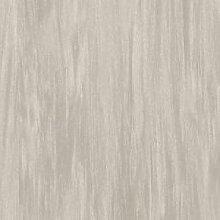 Tarkett Vylon Plus Vinyl homogen Medium Warm Grey PVC Bodenbelag elastisch wvp582fl
