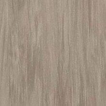 Tarkett Vylon Plus Vinyl homogen Sand Dark PVC Bodenbelag elastisch wvp588fla