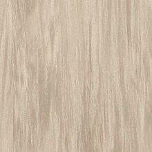 Tarkett Vylon Plus Vinyl homogen Sand Medium PVC Bodenbelag elastisch wvp587fla