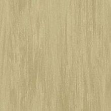 Tarkett Vylon Plus Vinyl homogen Straw PVC Bodenbelag elastisch wvp596fl