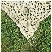 Tarnnetz 5x4m Sonnenschutznetz Zelte Tarnschutz