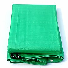 Tarpaulin Im Freien Wasserdichte Plane/grüne