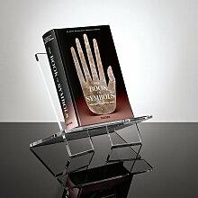 TASCHEN Deutschland TASCHEN Verlag - Buchständer M