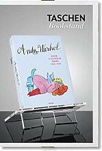Taschen Verlag - Buchständer XL