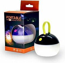 Taschenlampe - Camping Laterne/Nachtlicht,