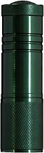 Taschenlampe ClearAmbient Farbe: Dunkelgrün