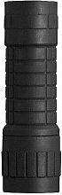 Taschenlampe ClearAmbient Farbe: Schwarz