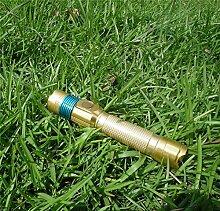 Taschenlampe Fackel Blendung Chargeable High Power