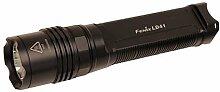 Taschenlampe Fenix LD41Edition 2015–960Lumen