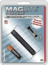 """Taschenlampe """"MAG-LITE® Solitaire®"""""""
