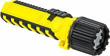 Taschenlampe - Rs Pro