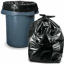 Tasker Rubbermaid Müllbeutel, 100 Stück