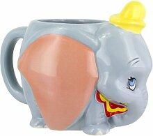 Tasse Dumbo Disney Classics