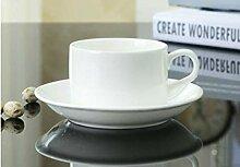 Tasse Geschenk Kaffee Kreative Europäische