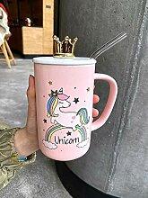 Tasse Geschenk Kaffee Nettes