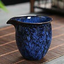 Tasse Geschenk Kaffeebecher 200Ml