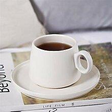 Tasse Geschenk Kaffeebecher 230Ml Europ Keramik