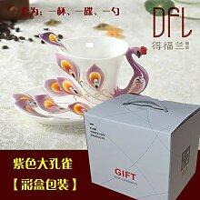 Tasse Geschenk Kaffeebecher 230Ml Keramik