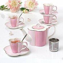 Tasse Geschenk Kaffeebecher Britische