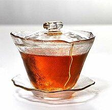 Tasse Geschenk Kaffeebecher Japanische