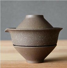 Tasse Geschenk Kaffeebecher Japanische Keramik
