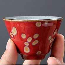 Tasse Geschenk Kaffeebecher Japanische Teetasse