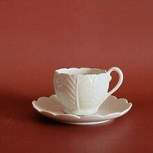 Tasse Geschenk Kaffeebecher Keramik Italienisch